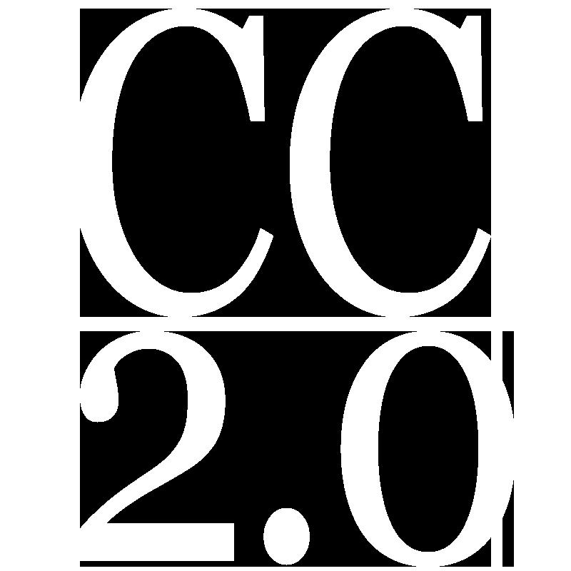 calendariumculinarium